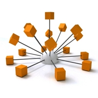 Database-Driven Web Solutions