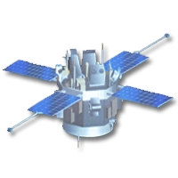 Spacecraft Recovery Systems