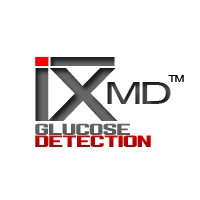 iXMD™ Blood Glucose Monitoring